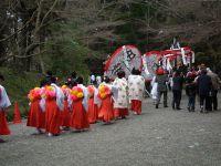 Sawara20110403_09