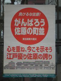 Sawara20110403_10