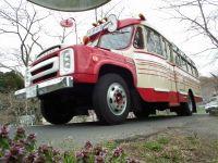 Sawara_bus20110403_01