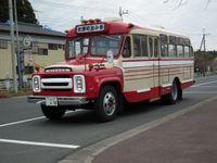 Sawara_bus20110403_04