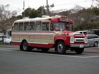 Sawara_bus20110403_05