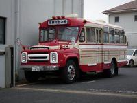 Sawara_bus20110403_08