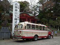 Sawara_bus20110403_10