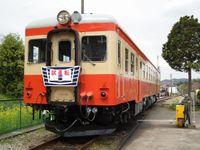 Isumi_kiha52_20110408_09
