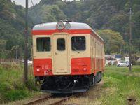 Isumi_kiha52_20110423_02