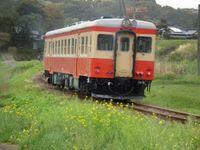 Isumi_kiha52_20110423_04