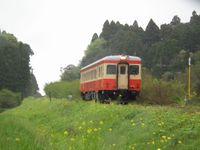 Isumi_kiha52_20110423_12
