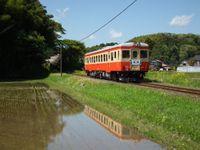 Isumi_kiha52_20110424_02