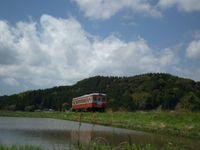 Isumi_kiha52_20110424_09