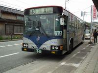 Sado20110429_33