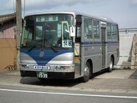 Sado20110429_106