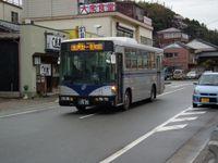 Sado20110429_85