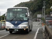 Sado20110429_87