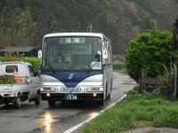 Sado20110429_92