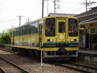 Isumi_kiha52_20110504_04