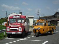 Isumi_kiha52_20110504_10