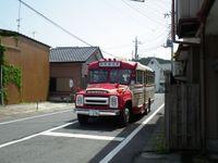 Isumi_kiha52_20110504_16