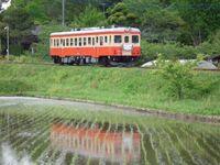 Isumi_kiha52_20110504_22