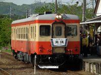 Isumi_kiha52_20110504_28