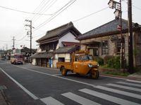 Isumi_kiha52_20110504_34