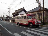 Isumi_kiha52_20110504_35