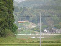 Isumi_kiha52_20110505_02