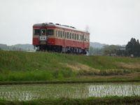 Isumi_kiha52_20110505_04