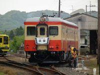 Isumi_kiha52_20110505_25