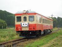 Isumi_kiha52_20110508_01