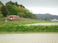 Isumi_kiha52_20110508_08