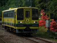 Isumi_rail_20110508_02