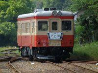 Isumi_rail_20110508_03