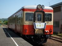 Isumi_rail_20110508_05