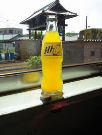 Isumi_rail_20110508_07