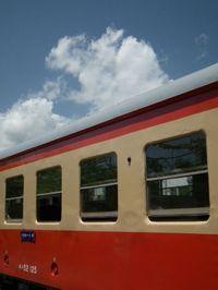 Isumi_rail_20110508_11