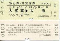 Isumi_rail_20110508_13