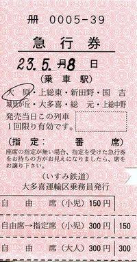 Isumi_rail_20110508_14