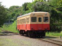 Isumi_rail_20110508_20