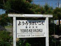 Isumi_rail_20110508_22