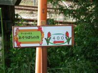 Isumi_rail_20110508_26