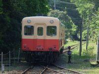 Isumi_rail_20110508_32
