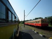 Isumi_rail_20110508_33