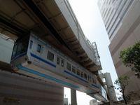 Chiba_mono20110514_03