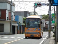 Isumi_bus_20110515_15