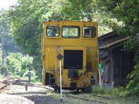 Isumi_nakano20110519_07