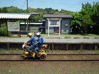 Kominato_nakano20110519_14