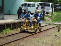 Kominato_nakano20110519_13