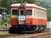 Isumi_kiha52_20110521_01