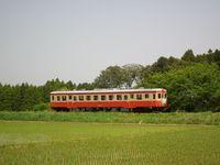 Isumi_kiha52_20110521_04
