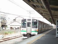 Gyoda20110522_03